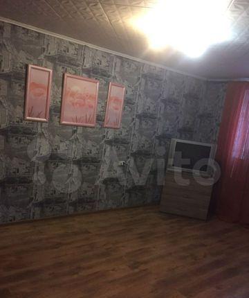 Продажа однокомнатной квартиры Москва, метро Нахимовский проспект, Болотниковская улица 44к2, цена 7700000 рублей, 2021 год объявление №558141 на megabaz.ru