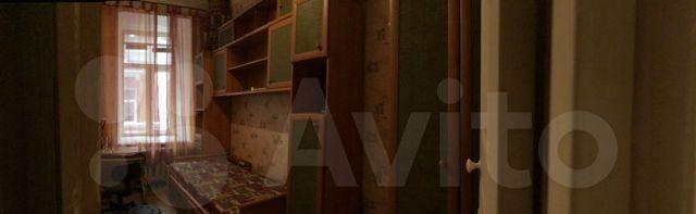 Аренда комнаты Москва, метро Цветной бульвар, Цветной бульвар 25с1, цена 18000 рублей, 2021 год объявление №1313801 на megabaz.ru