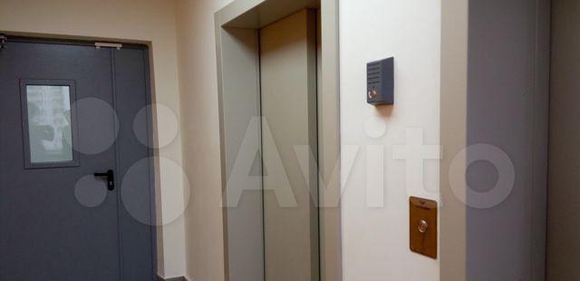 Аренда двухкомнатной квартиры Москва, метро Таганская, Нижегородская улица 11А, цена 60000 рублей, 2021 год объявление №1313757 на megabaz.ru