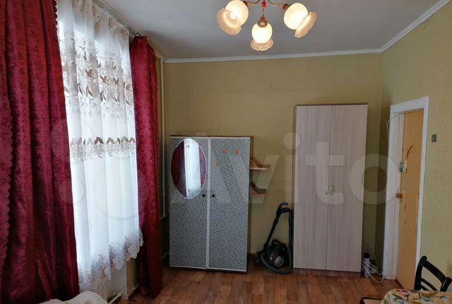 Аренда комнаты Электросталь, улица 8 Марта 17, цена 10000 рублей, 2021 год объявление №1334917 на megabaz.ru