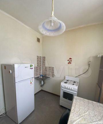 Аренда однокомнатной квартиры деревня Березняки, цена 800 рублей, 2021 год объявление №1333957 на megabaz.ru