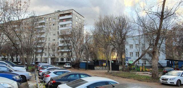 Продажа двухкомнатной квартиры Москва, метро Автозаводская, Даниловская набережная 4к2, цена 11000000 рублей, 2021 год объявление №526042 на megabaz.ru