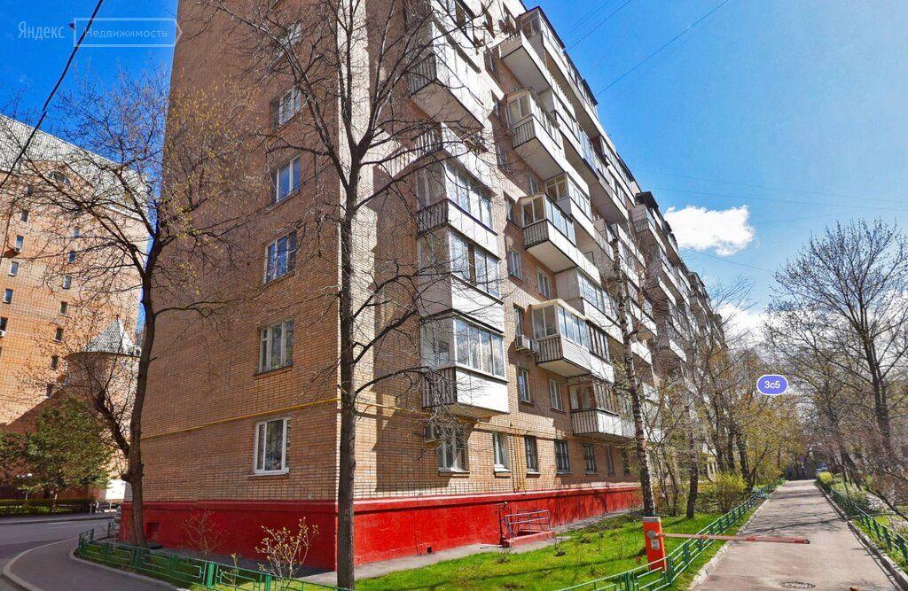 Продажа двухкомнатной квартиры Москва, метро Баррикадная, Зоологическая улица 3, цена 15500000 рублей, 2021 год объявление №575316 на megabaz.ru