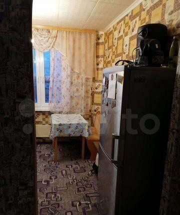 Аренда двухкомнатной квартиры Талдом, цена 16000 рублей, 2021 год объявление №1333958 на megabaz.ru