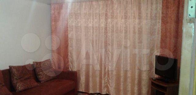 Аренда однокомнатной квартиры Москва, метро Авиамоторная, Энергетическая улица 9, цена 35000 рублей, 2021 год объявление №1313788 на megabaz.ru