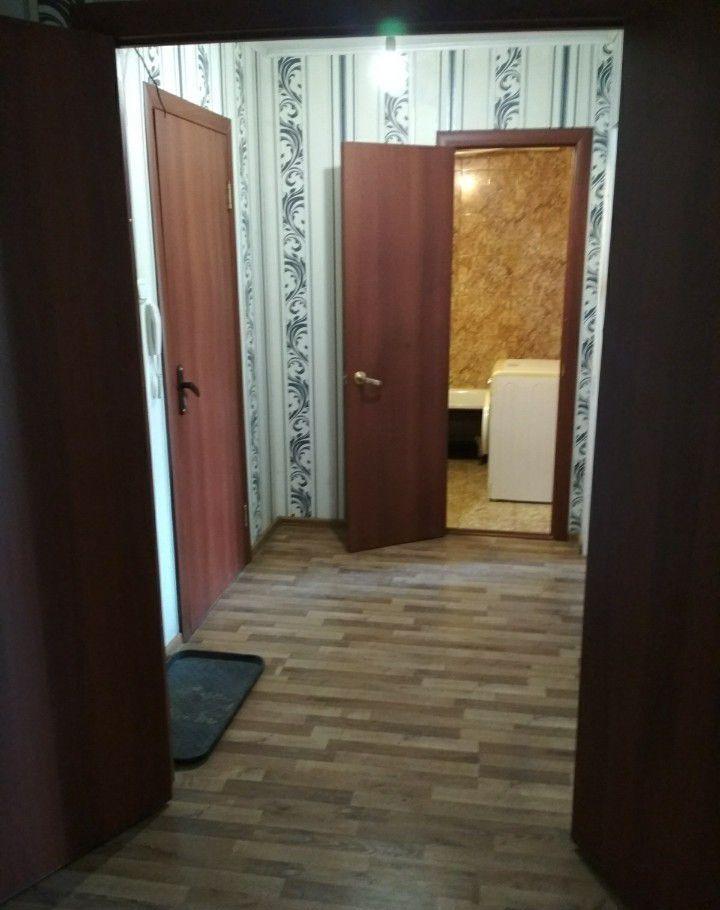 Аренда однокомнатной квартиры деревня Павловское, цена 20000 рублей, 2020 год объявление №1024103 на megabaz.ru