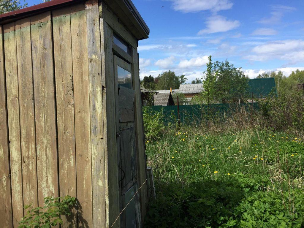 Продажа дома село Орудьево, цена 2550000 рублей, 2021 год объявление №382960 на megabaz.ru