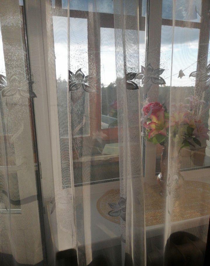 Аренда однокомнатной квартиры Павловский Посад, Карповская улица 61, цена 13500 рублей, 2020 год объявление №1134804 на megabaz.ru