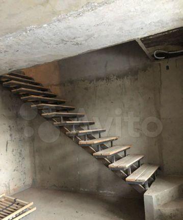 Продажа пятикомнатной квартиры деревня Бородино, Варшавское шоссе 73к1, цена 6400000 рублей, 2021 год объявление №447794 на megabaz.ru