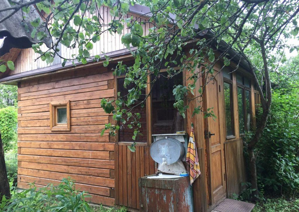 Продажа дома садовое товарищество Дружба, цена 3500000 рублей, 2020 год объявление №424729 на megabaz.ru