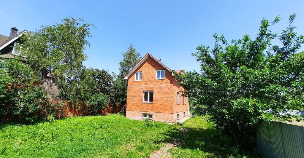 Аренда дома село Софьино, цена 80000 рублей, 2020 год объявление №1080349 на megabaz.ru