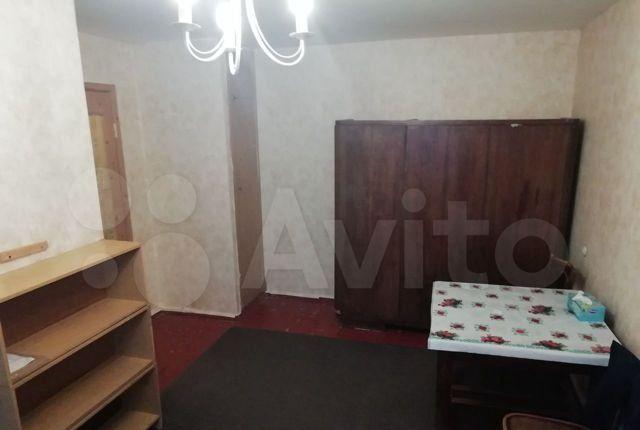 Аренда двухкомнатной квартиры поселок Развилка, метро Зябликово, цена 27000 рублей, 2021 год объявление №1319370 на megabaz.ru