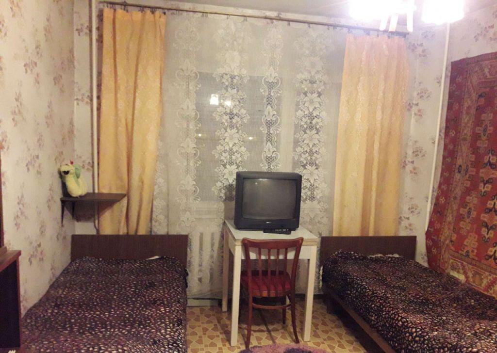 Аренда двухкомнатной квартиры Павловский Посад, переулок Герцена 1, цена 18000 рублей, 2021 год объявление №1314491 на megabaz.ru