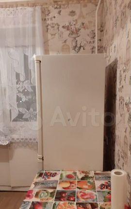 Аренда двухкомнатной квартиры поселок Челюскинский, Большая Тарасовская улица 108А, цена 22000 рублей, 2021 год объявление №1350183 на megabaz.ru
