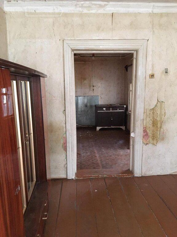 Продажа дома деревня Юрлово, метро Пятницкое шоссе, цена 4500000 рублей, 2021 год объявление №558851 на megabaz.ru
