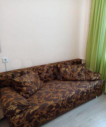 Аренда однокомнатной квартиры Лыткарино, цена 15000 рублей, 2021 год объявление №1319153 на megabaz.ru