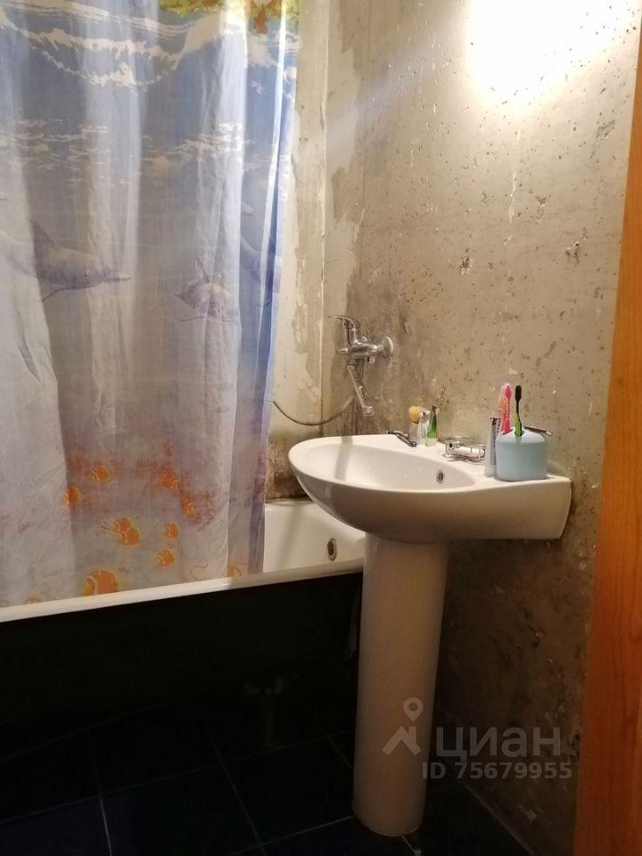 Продажа трёхкомнатной квартиры поселок Володарского, улица Елохова Роща 2, цена 6500000 рублей, 2021 год объявление №660780 на megabaz.ru