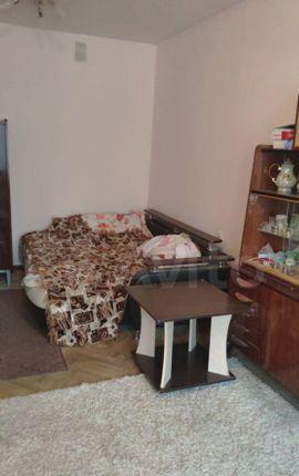 Продажа двухкомнатной квартиры Москва, метро Фили, Заречная улица 5к2, цена 12000000 рублей, 2021 год объявление №558966 на megabaz.ru