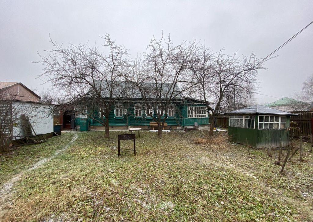 Продажа дома деревня Мамоново, Вокзальная улица 12, цена 7000000 рублей, 2021 год объявление №538720 на megabaz.ru