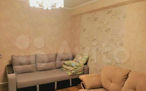 Продажа однокомнатной квартиры Москва, метро Кропоткинская, Гагаринский переулок 27, цена 19000000 рублей, 2021 год объявление №558872 на megabaz.ru