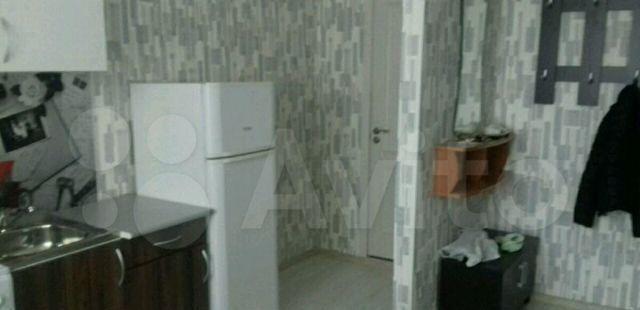 Аренда однокомнатной квартиры село Новый Быт, Новая улица 43, цена 16000 рублей, 2021 год объявление №1314388 на megabaz.ru