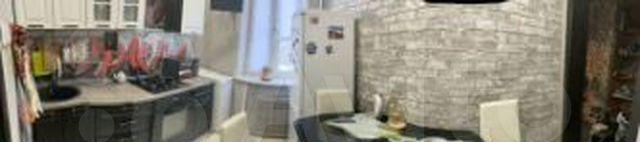 Продажа комнаты Москва, метро Бибирево, Инженерная улица 18к1, цена 4500000 рублей, 2021 год объявление №575958 на megabaz.ru