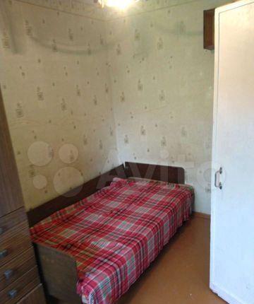 Аренда трёхкомнатной квартиры Лыткарино, Парковая улица 6, цена 30000 рублей, 2021 год объявление №1336611 на megabaz.ru