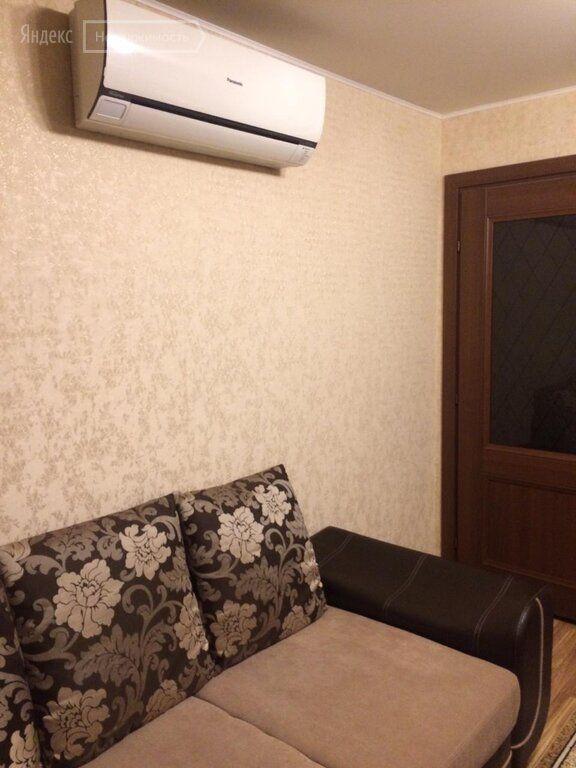 Продажа двухкомнатной квартиры Москва, метро Сходненская, улица Свободы 28к1, цена 10500000 рублей, 2021 год объявление №558906 на megabaz.ru