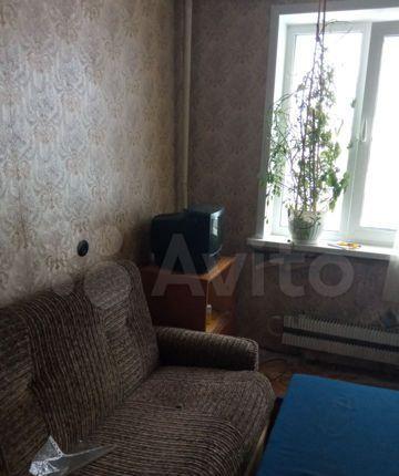 Аренда двухкомнатной квартиры Клин, улица 50 лет Октября 11, цена 15000 рублей, 2021 год объявление №1314442 на megabaz.ru