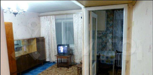Продажа однокомнатной квартиры Королёв, Пионерская улица 14, цена 3600000 рублей, 2021 год объявление №559364 на megabaz.ru
