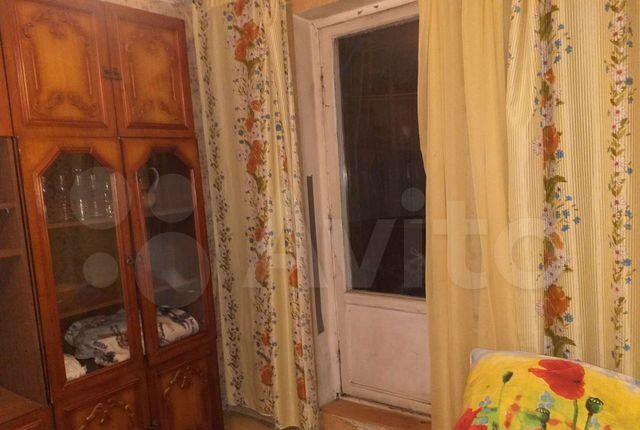 Аренда комнаты поселок Горки-10, цена 13000 рублей, 2021 год объявление №1336800 на megabaz.ru