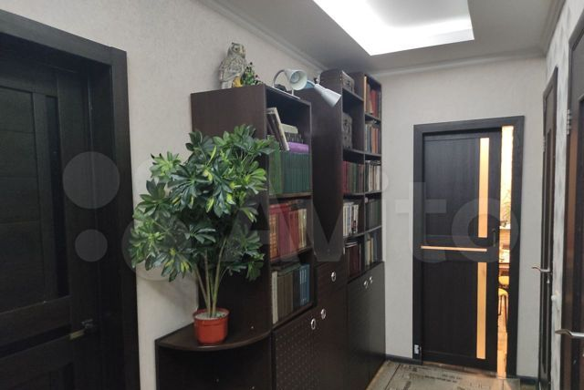 Продажа двухкомнатной квартиры Москва, метро Алма-Атинская, Братеевская улица 16к1, цена 12490000 рублей, 2021 год объявление №559395 на megabaz.ru