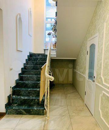 Продажа дома деревня Гаврилково, цена 46700000 рублей, 2021 год объявление №559259 на megabaz.ru