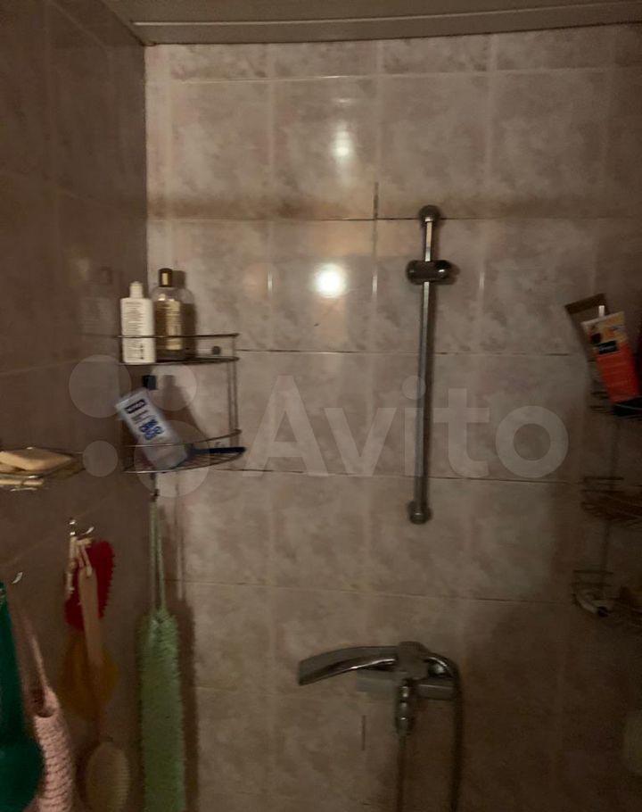 Продажа дома деревня Еремино, цена 36550000 рублей, 2021 год объявление №627302 на megabaz.ru