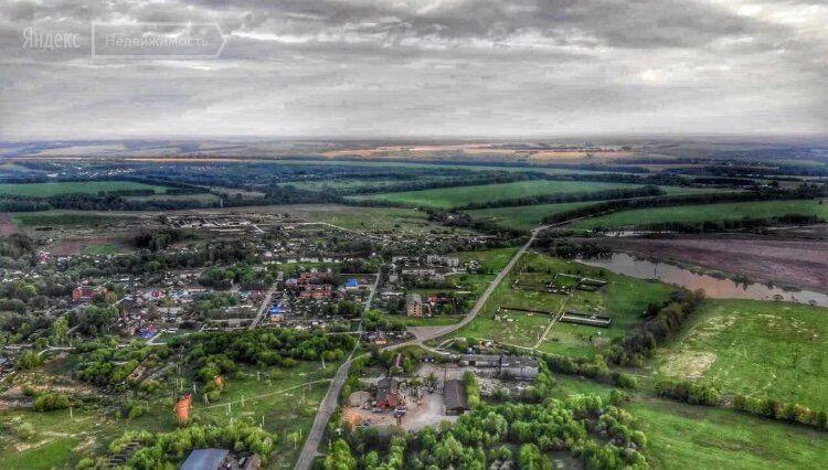 Продажа дома деревня Ледово, улица Кржижановского, цена 1790000 рублей, 2021 год объявление №580178 на megabaz.ru