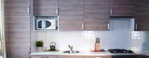 Продажа однокомнатной квартиры поселок Развилка, метро Зябликово, цена 5200000 рублей, 2021 год объявление №559370 на megabaz.ru