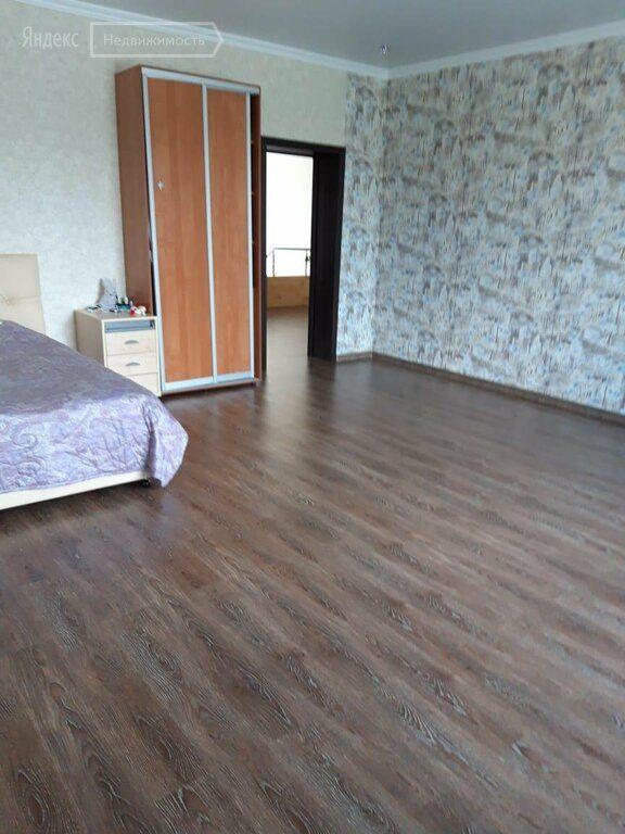 Продажа дома Кашира, Каштановая улица 10, цена 9200000 рублей, 2021 год объявление №559230 на megabaz.ru