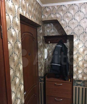 Продажа трёхкомнатной квартиры Москва, метро Сходненская, улица Фабрициуса 6с1, цена 11500000 рублей, 2021 год объявление №508169 на megabaz.ru