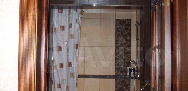 Продажа четырёхкомнатной квартиры Москва, метро Марьино, Поречная улица 5/14, цена 17750000 рублей, 2021 год объявление №577000 на megabaz.ru