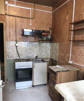 Продажа двухкомнатной квартиры Протвино, улица Дружбы 8, цена 3199000 рублей, 2021 год объявление №579128 на megabaz.ru