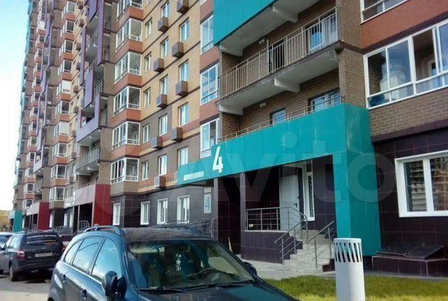 Аренда комнаты деревня Мисайлово, Пригородное шоссе 10, цена 15000 рублей, 2021 год объявление №1336602 на megabaz.ru