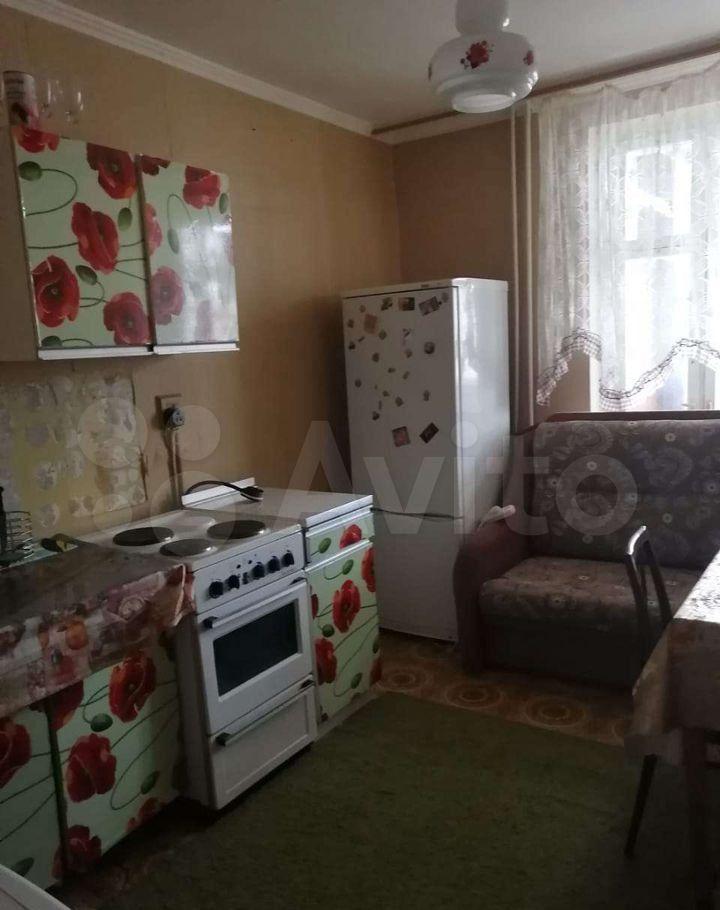 Аренда однокомнатной квартиры Одинцово, бульвар Маршала Крылова 8, цена 24000 рублей, 2021 год объявление №1362821 на megabaz.ru