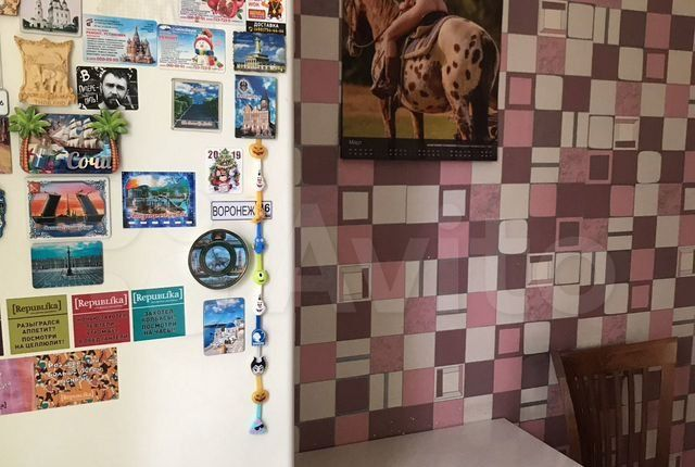 Аренда комнаты Химки, Московская улица 10, цена 13500 рублей, 2021 год объявление №1339650 на megabaz.ru