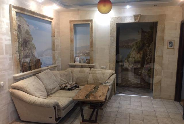 Продажа двухкомнатной квартиры Москва, метро Алтуфьево, Дубнинская улица 40Ак1, цена 14950000 рублей, 2021 год объявление №540496 на megabaz.ru
