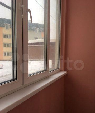 Аренда двухкомнатной квартиры деревня Солманово, Елисейская улица 16, цена 37000 рублей, 2021 год объявление №1317585 на megabaz.ru