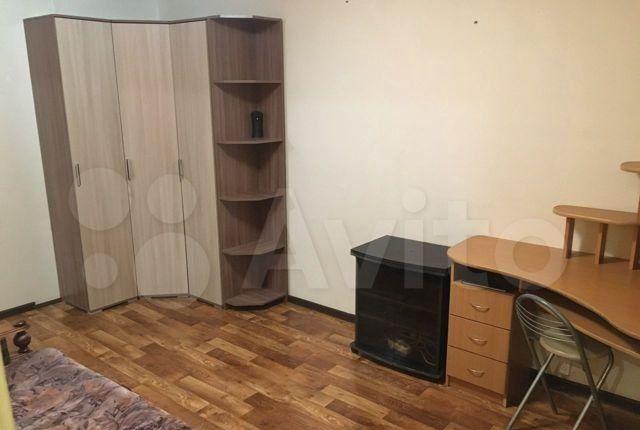 Аренда однокомнатной квартиры Пущино, цена 12000 рублей, 2021 год объявление №1281814 на megabaz.ru
