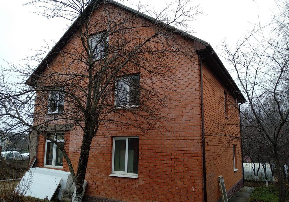 Продажа дома СНТ Поляна, цена 10490000 рублей, 2021 год объявление №549602 на megabaz.ru