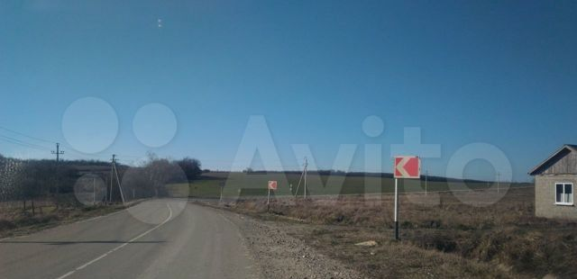 Продажа дома Москва, метро Улица Горчакова, цена 2000000 рублей, 2021 год объявление №566195 на megabaz.ru