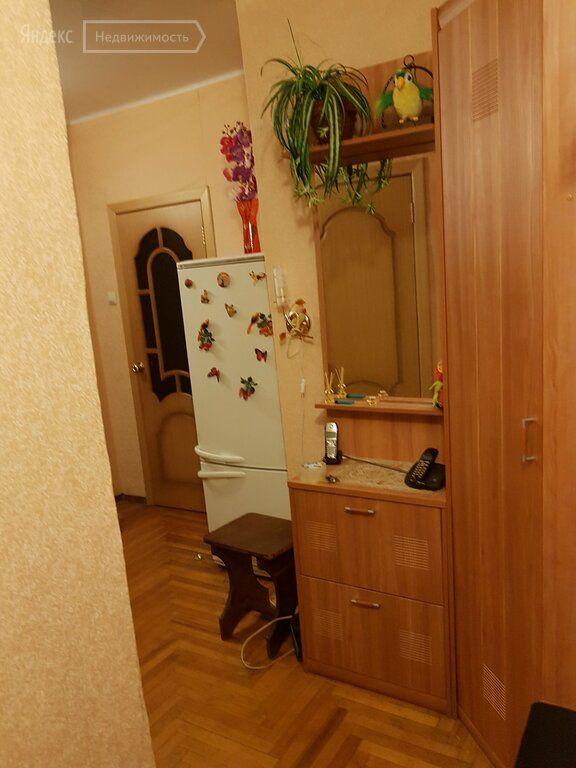 Аренда двухкомнатной квартиры Москва, метро Добрынинская, 2-й Добрынинский переулок 5/9, цена 50000 рублей, 2021 год объявление №1315677 на megabaz.ru