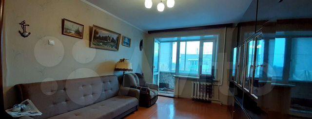 Аренда двухкомнатной квартиры Электроугли, цена 20000 рублей, 2021 год объявление №1337827 на megabaz.ru